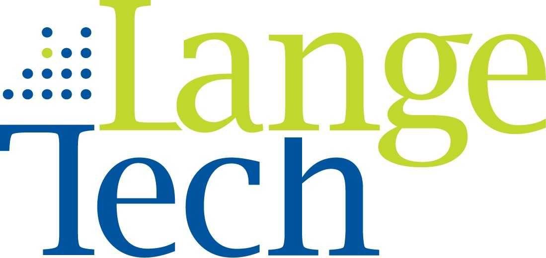 LangeTech Inc.